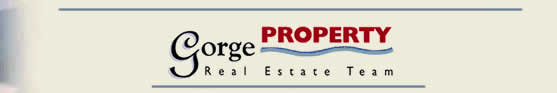 Gorge Property real estate team